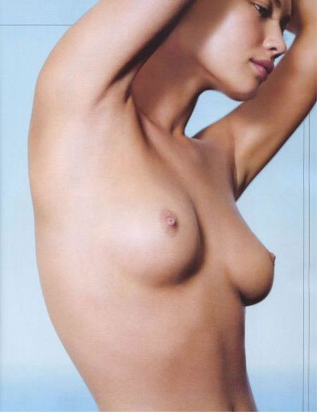 kurilenko-olga-eroticheskie-foto