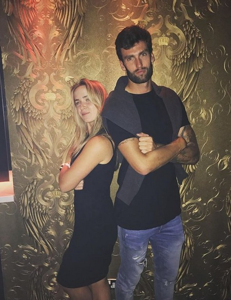 Популярна тенісистка Світоліна розказала про свій алкобізнес та чому розійшлася з бойфрендом