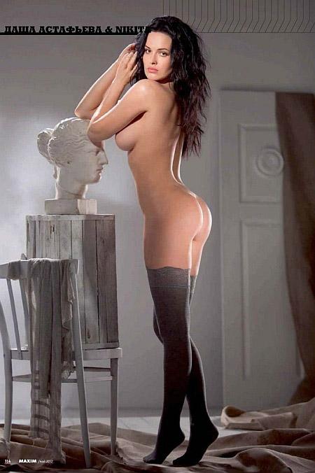 лесбійські порно фото