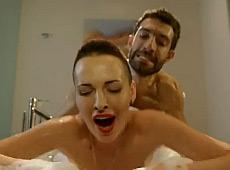 Секс сцени з кінофільмів фото 6-274