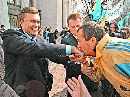 Александр Янукович подаст в суд на экс-депутата Госдумы РФ Пономарева, - пресс-секретарь Кирасир - Цензор.НЕТ 7093