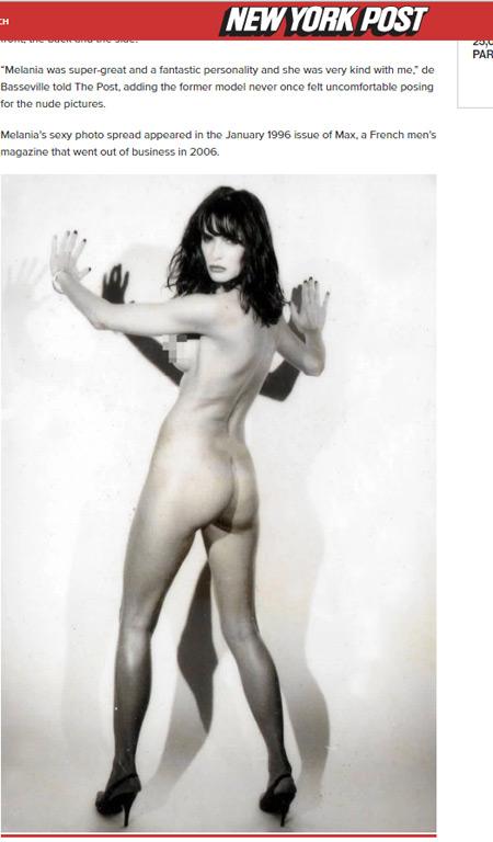 Еротичні фото мужчини и жінки фото 635-655