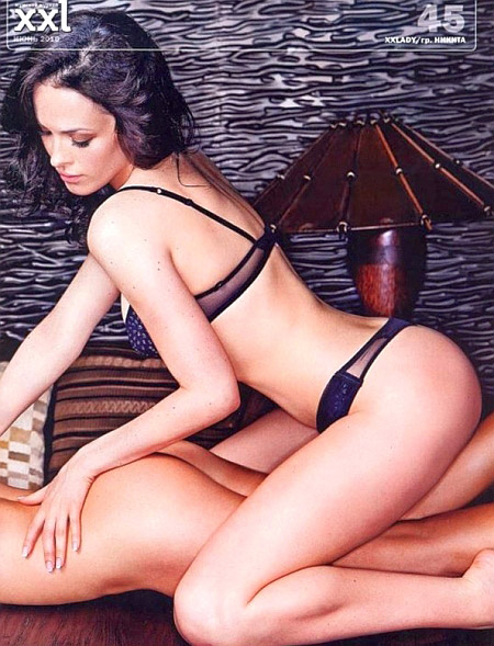 Сексуальні фото про секс фото 205-98