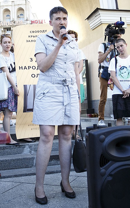Картинки по запросу савченко с волосатыми ногами