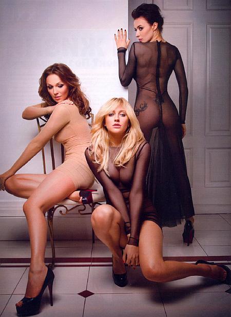 foto-viagra-seks