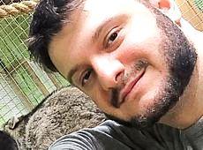 В сина Авакова вгледіли аксесуар за $2,5 тисячі (фото)
