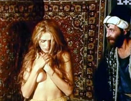 порно фото ольга сумська в трусиках - 7